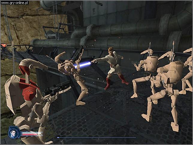 Image Result For Download Film Star Wars Episode Iii Revenge Sith