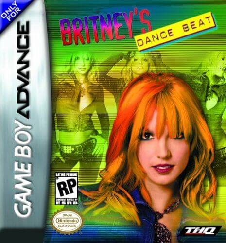 britneys-dance-beat.jpg