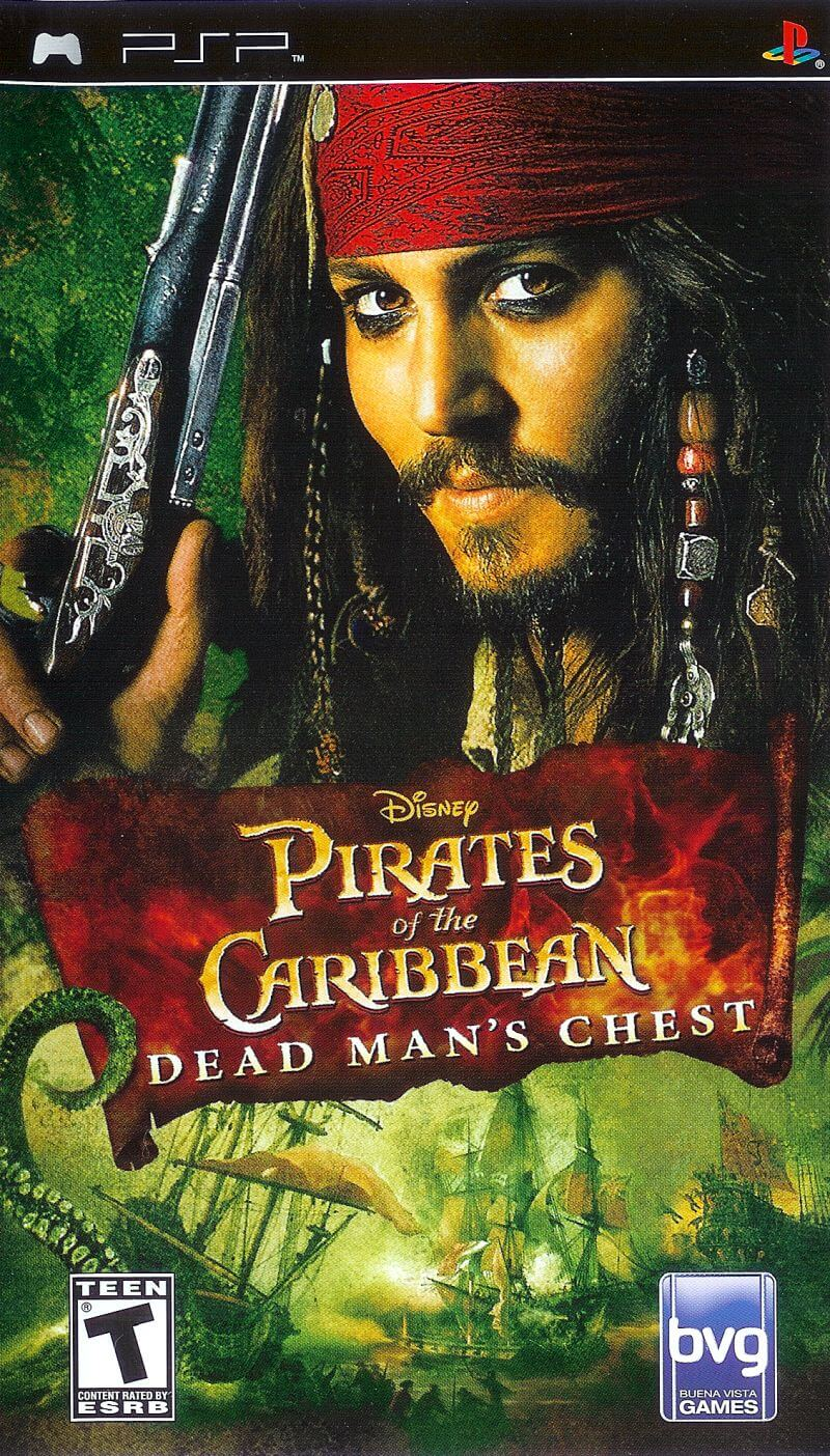 Free download pirates of the caribbean 2 game caesars entertainment las vegas casinos