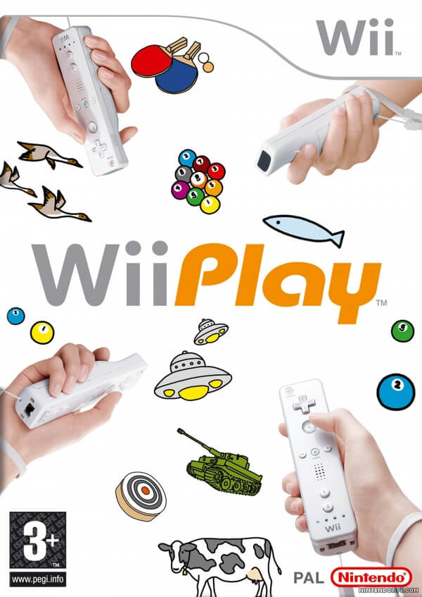 Can you play Wii games on a ps2? - Answers