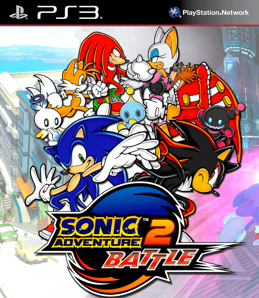 sonic-adventure-2-ps3-1.png