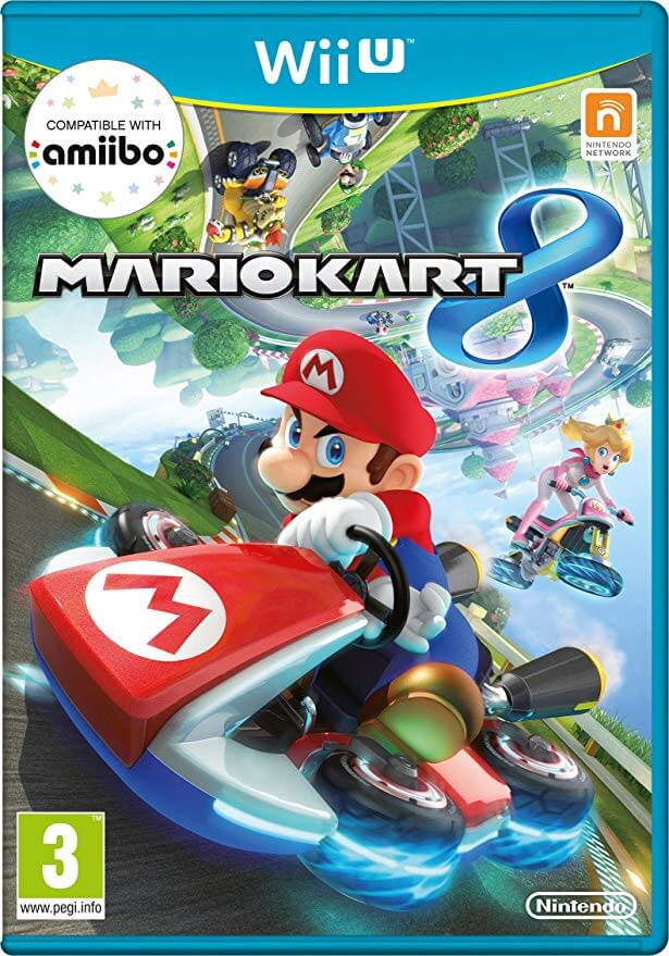 Mario Forever Psp Iso Download