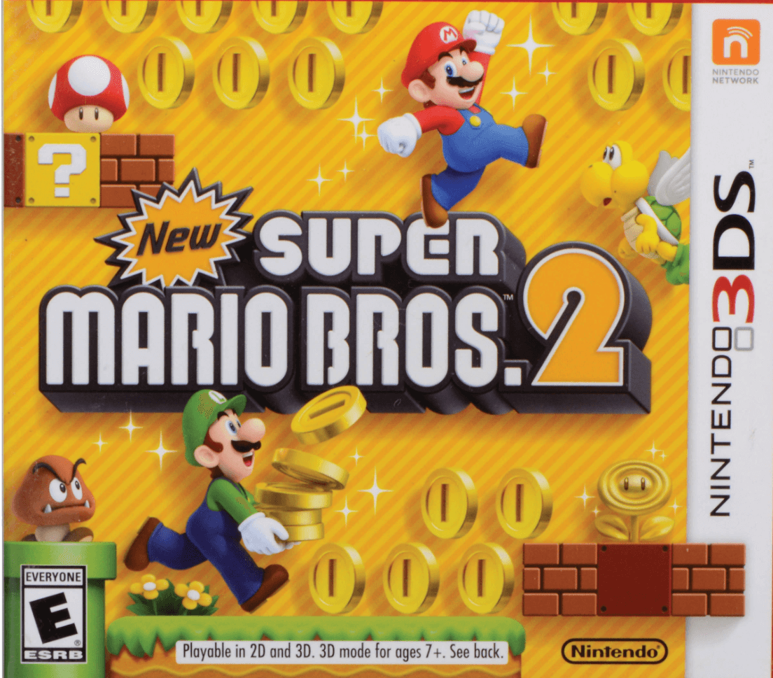 play new super mario bros 2 online free no download