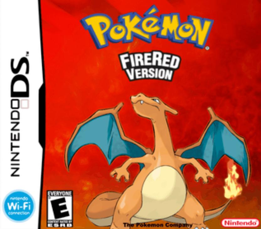 pokemon heart gold coin game